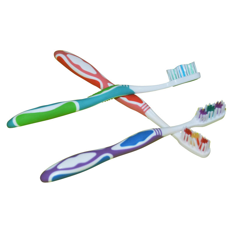 2016 Escova De Dentes Teethbrush