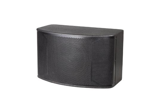 14 Kg 250W 8 Ohm Professional Loudspeaker K104