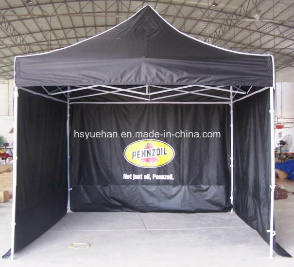 Foldable Tent 3m*3m 2016