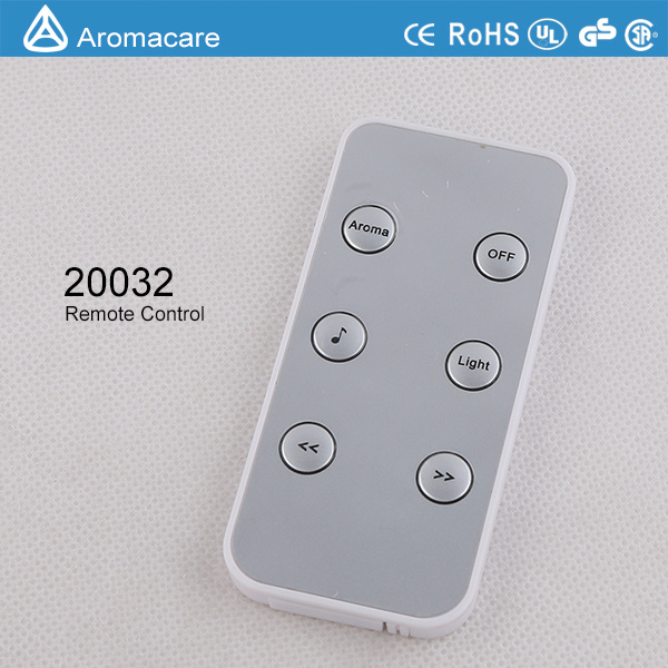 Aromacare Ultrasonic Wood Mist Maker (20032)