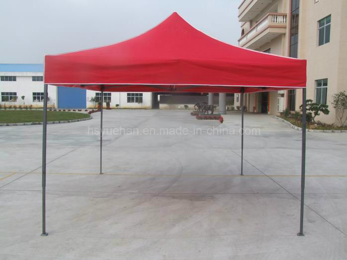 2016 Folding Tent Marquee Gazebo Canopy
