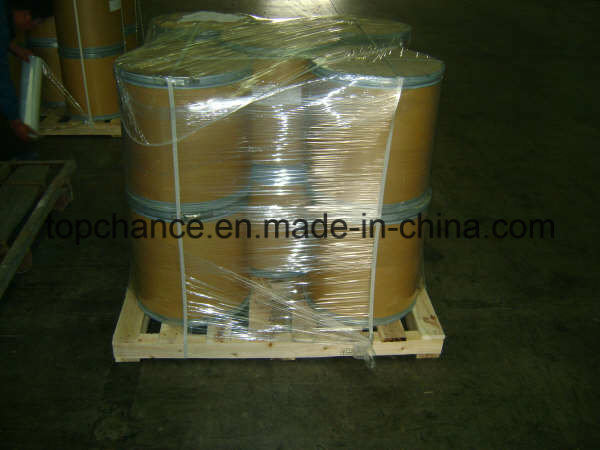 Good Quality Fipronil Tc with Good Price.