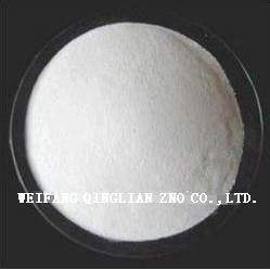 High Quality and Reasonable Anhydrous Zinc Chloride