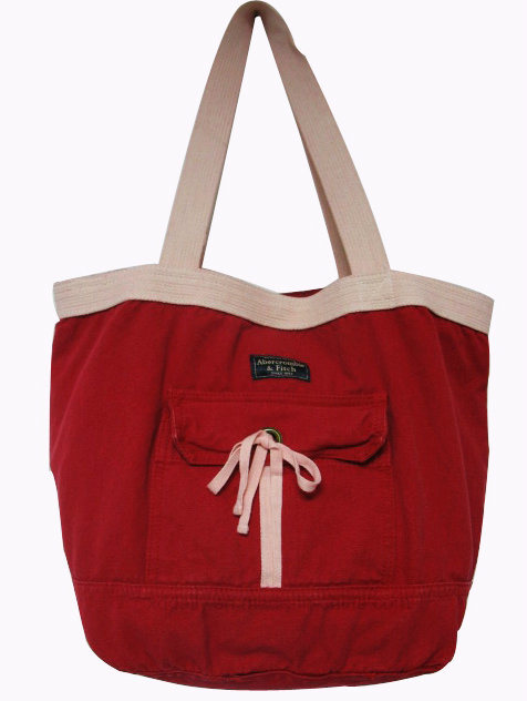 Shopping Fashion Bag for Woman