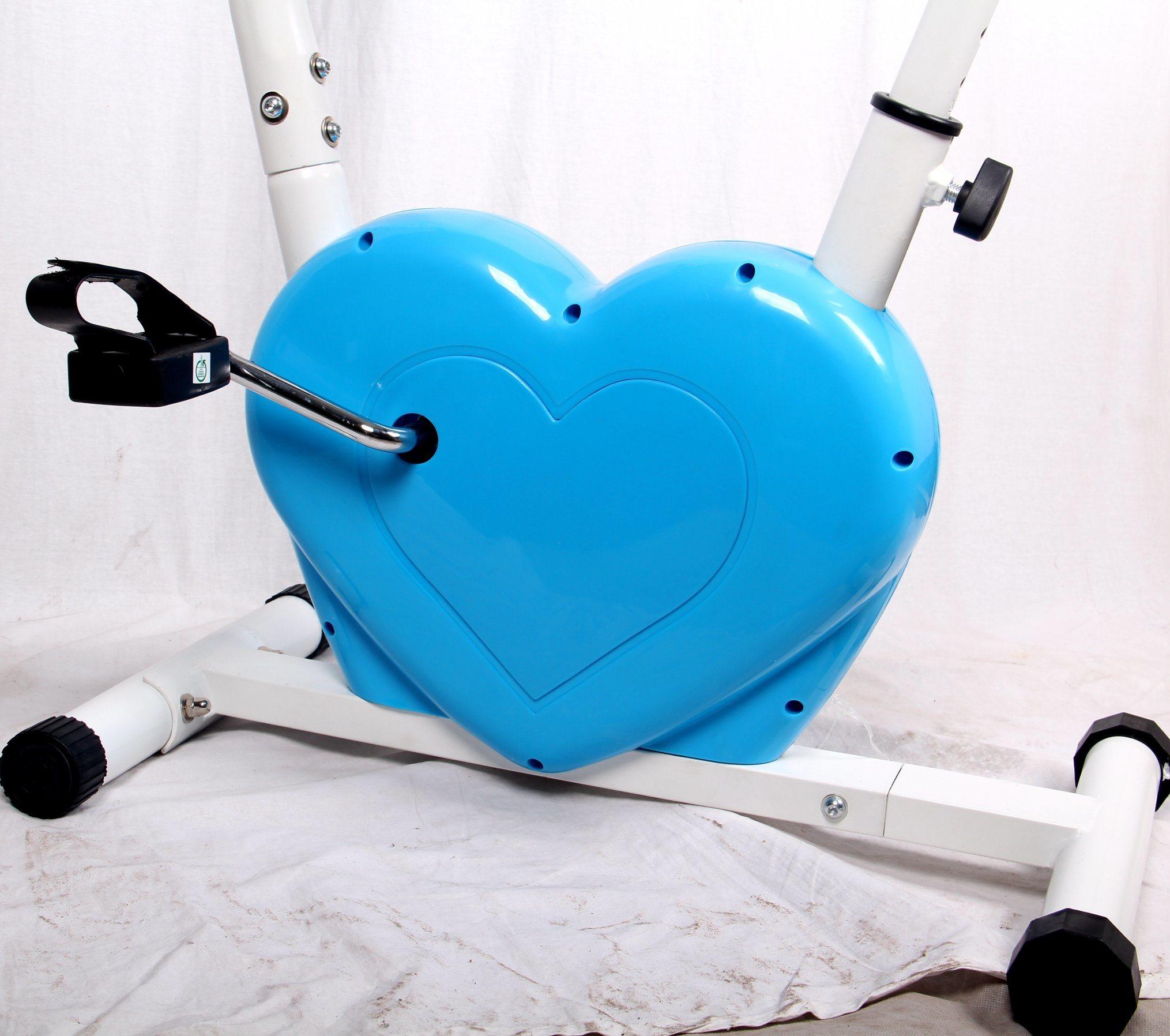 Home Fitness Equipment/Home Exercise Bike
