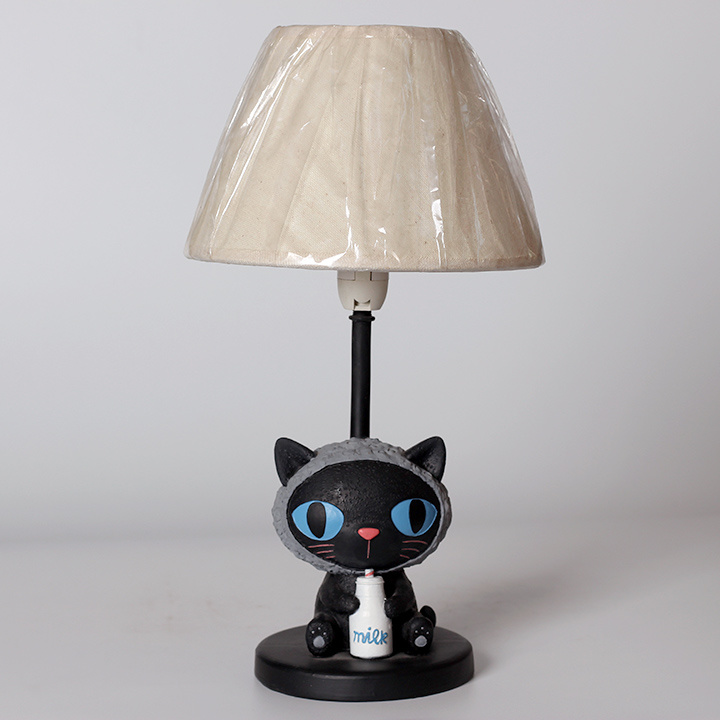 Table Lamp Night Light Fixture