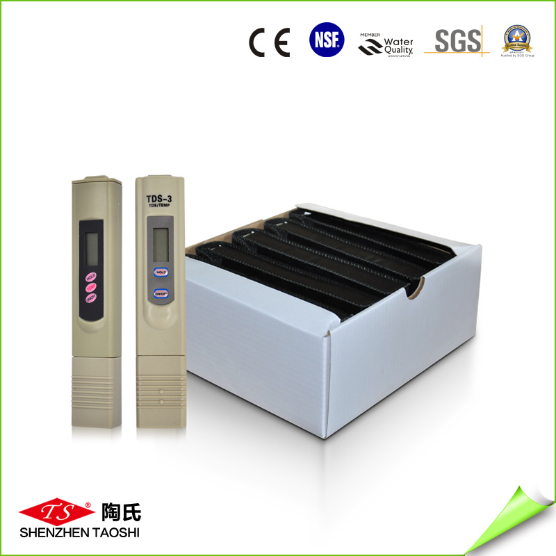 Wholesale Electrolyser in RO System