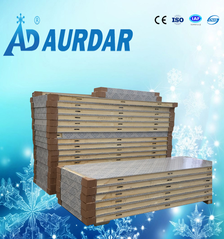 Hot Sale Condenser for Cold Room