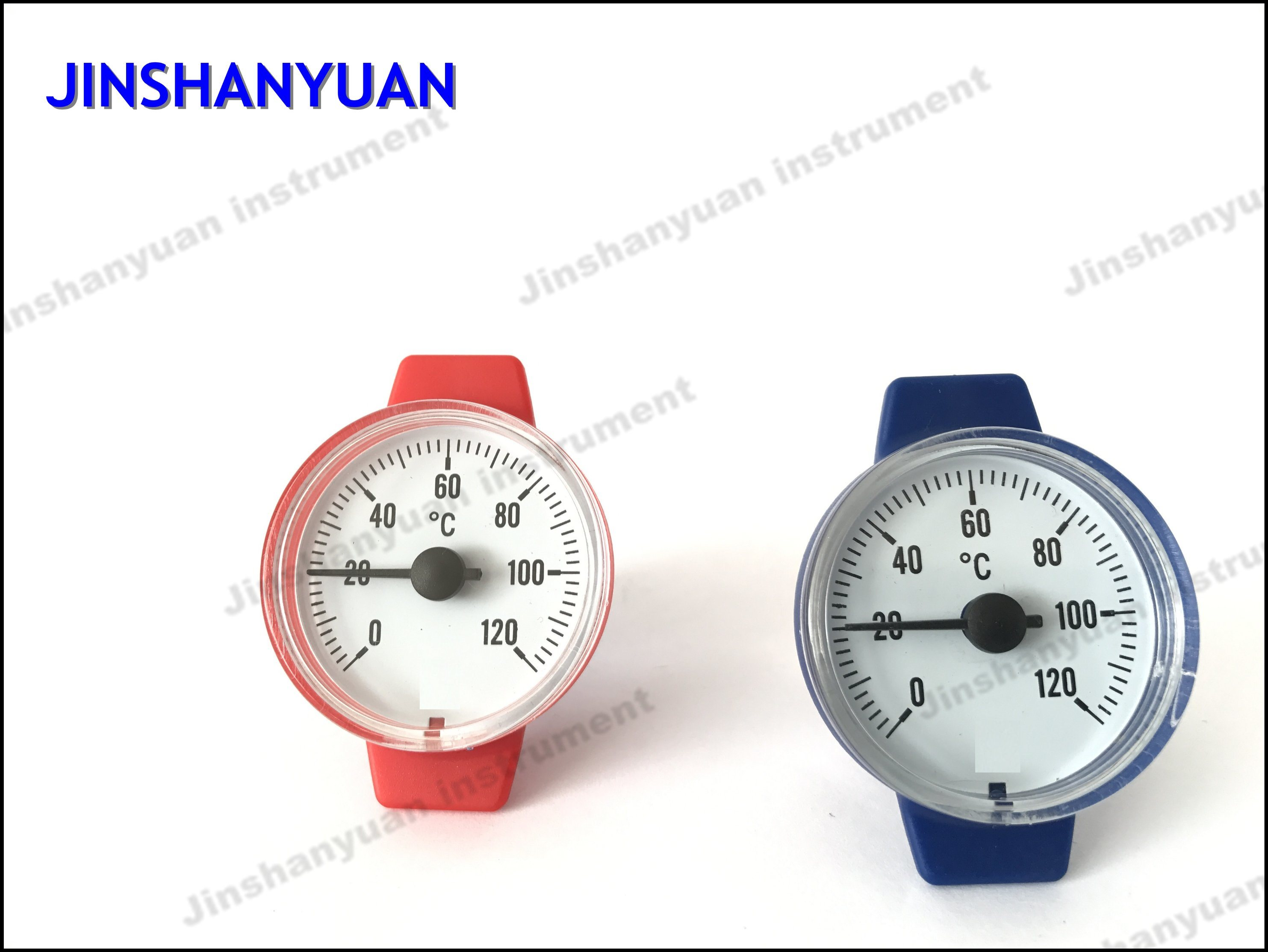Bt-005 Water Temperature Thermometer/Plastic Thermometer