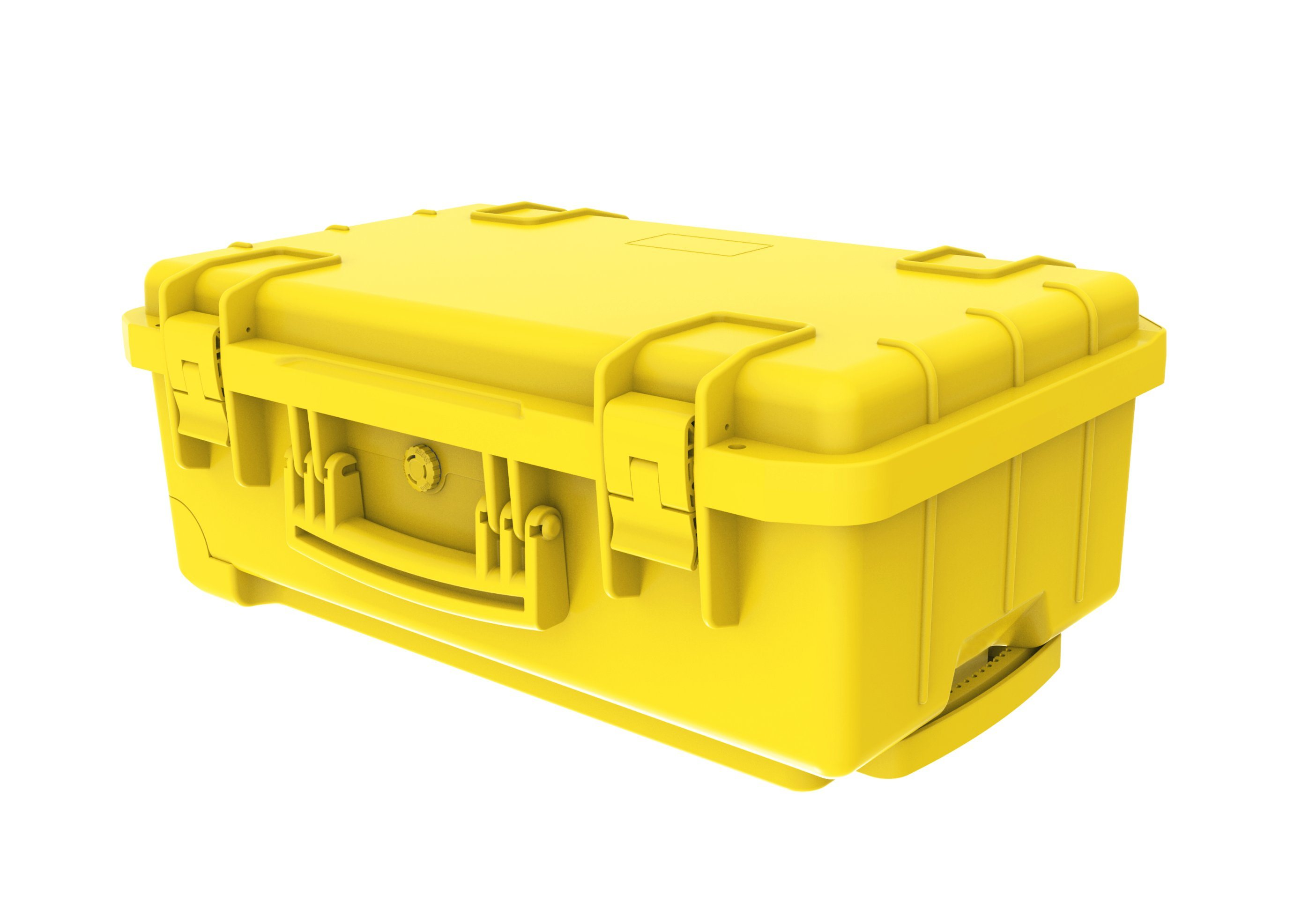 Waterproof Case Fs559