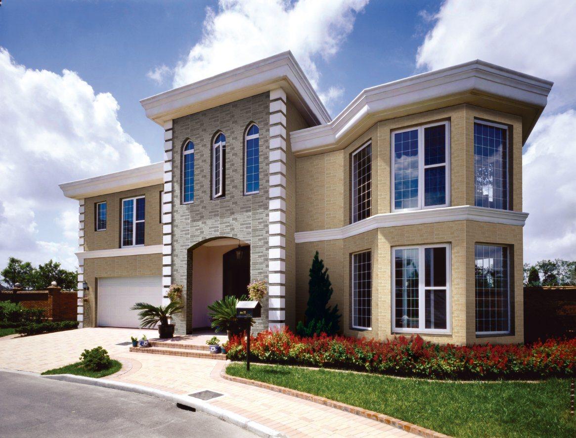 New Inkjet Series 300X600mm Floor & Wall Tile Outdoor & Indoor Building Material