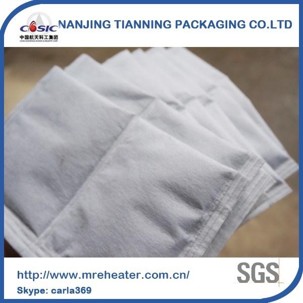 Njtn-Useful Customed Packing Customer Feedback Is Good Anti-Seismic Flameless Ration Heater