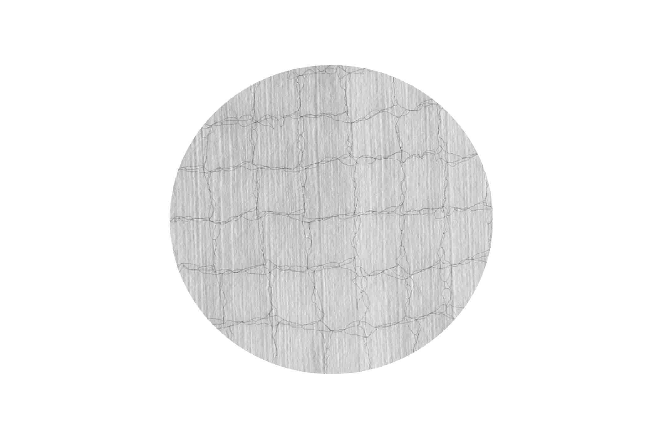 Nylon Invisible Hairnet