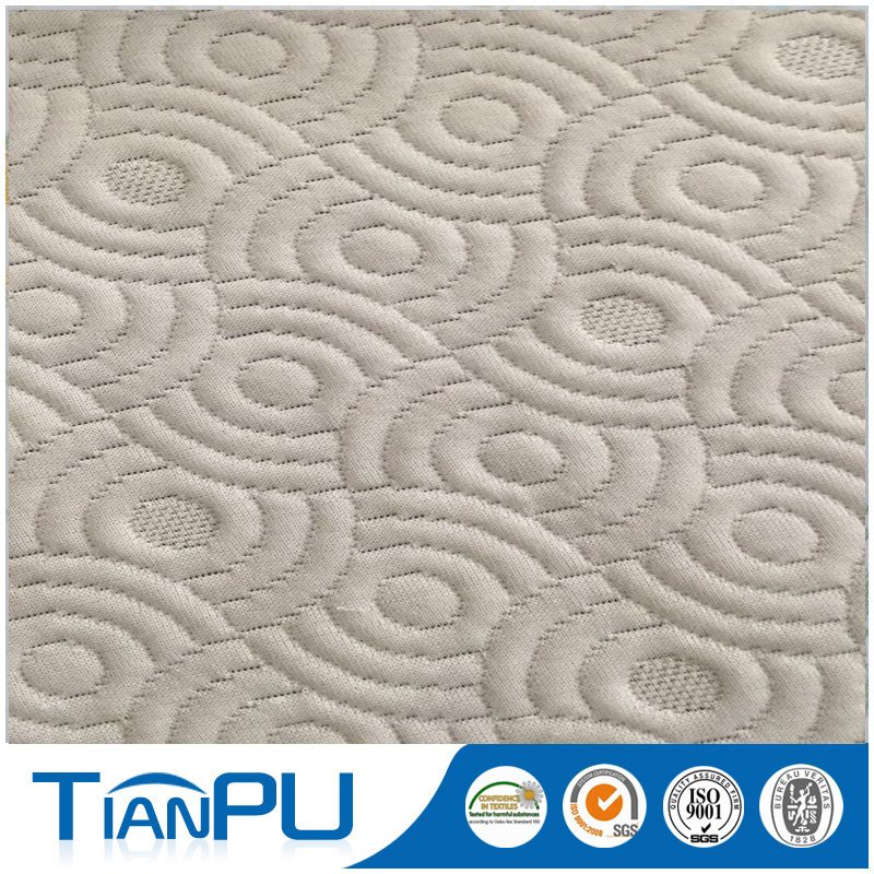 Discount Mattress Ticking Fabric