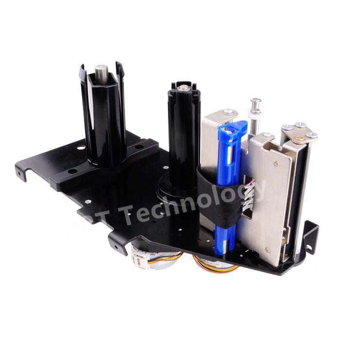 3-Inch Label Printer Mechanism PT802A-B