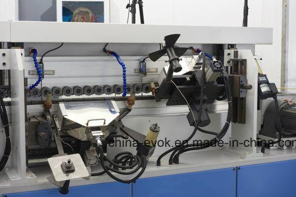 CNC Hot Stamping Sealing Machine