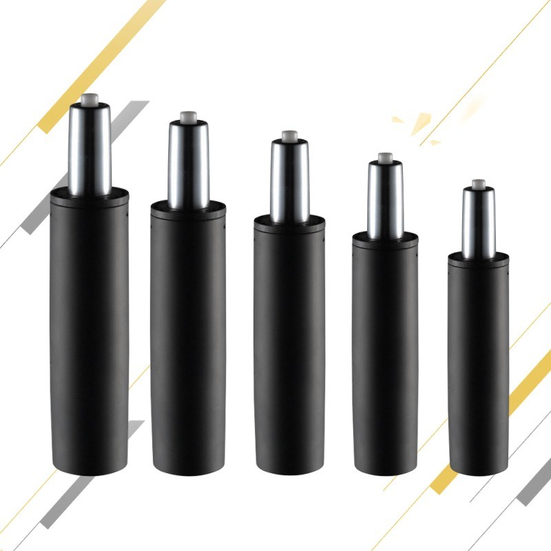 Gas Cylinder Compressing Gas Lift Gas Spring