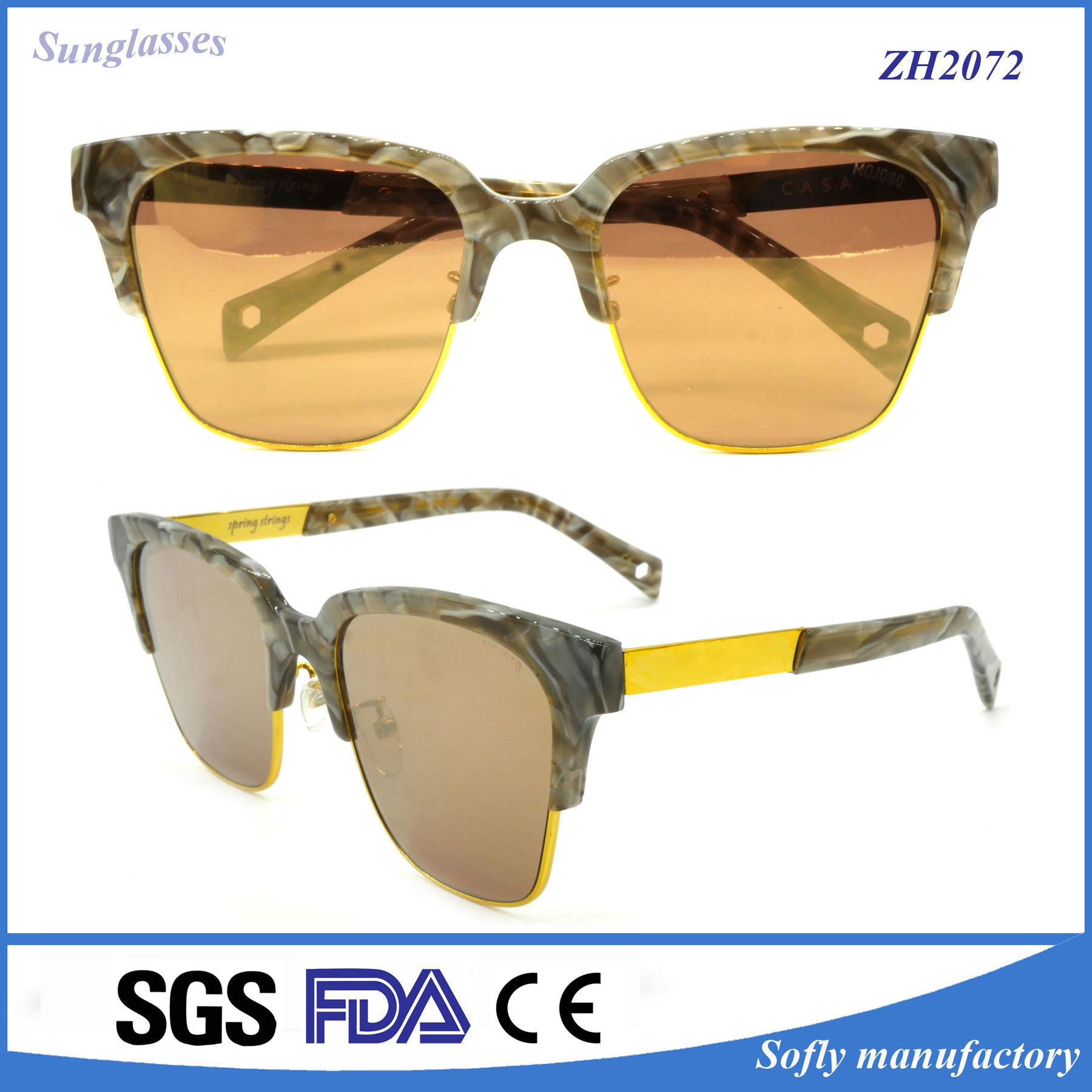 china 2017 stylish luxury dollar general city vision sunglasses with half frames china luxury sunglasses dollar general sunglasses - Dollar General Picture Frames