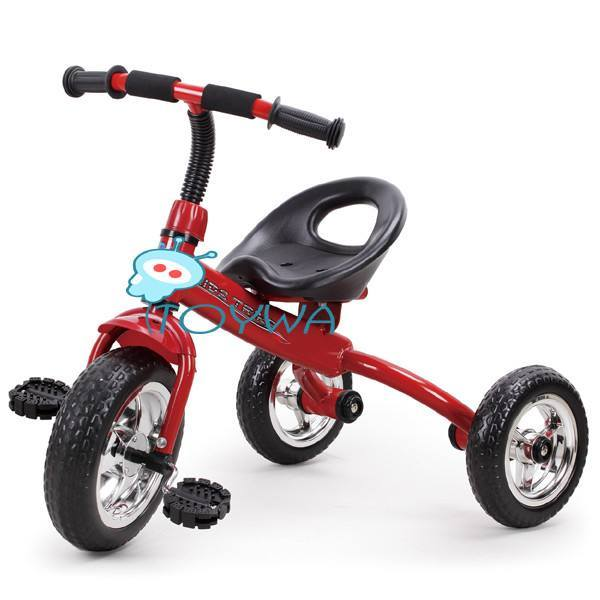 Children Bike /Kids Bicycle/3 Wheels Baby Tricycle