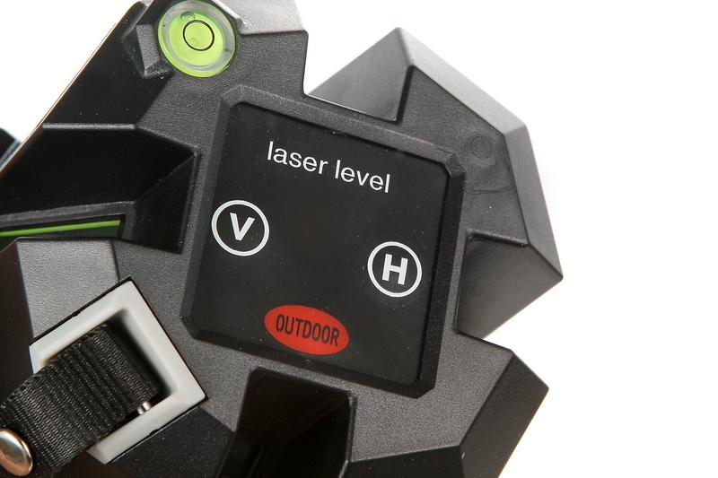 Laser Level Reviews Gbk