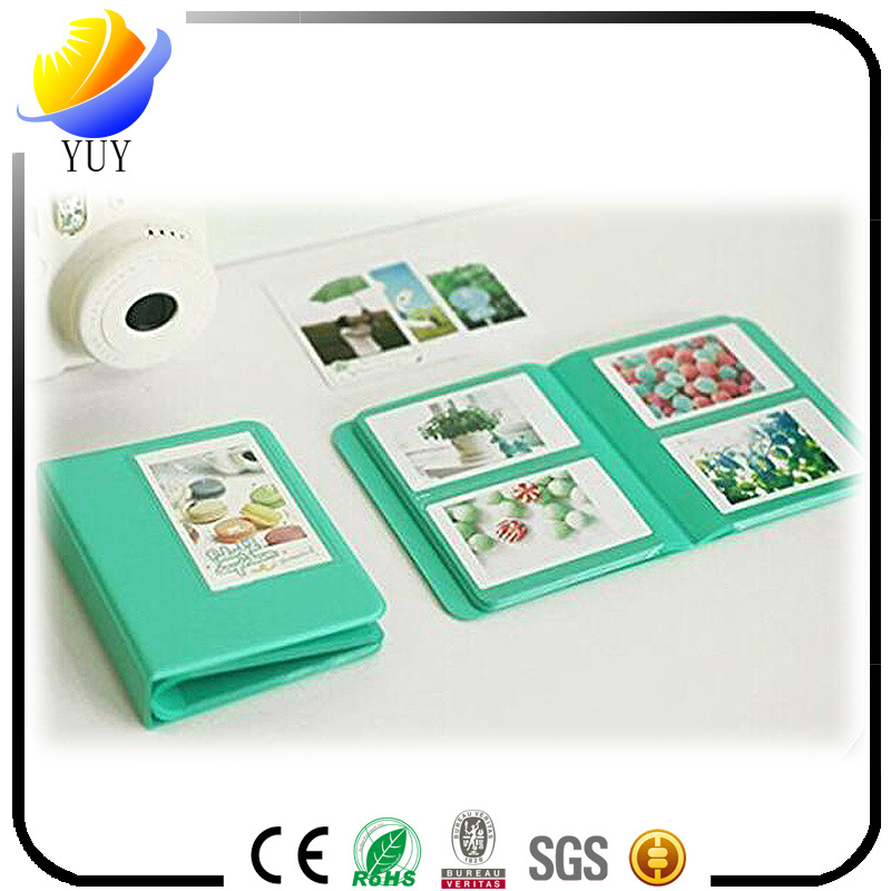 Bset Selling Style for Beautiful Photo Album for Promotional Gitfs