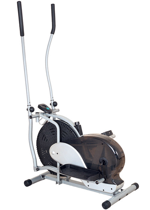 Hot Selling Health & Fitness Indoor Cycle Trainer Orbitrac