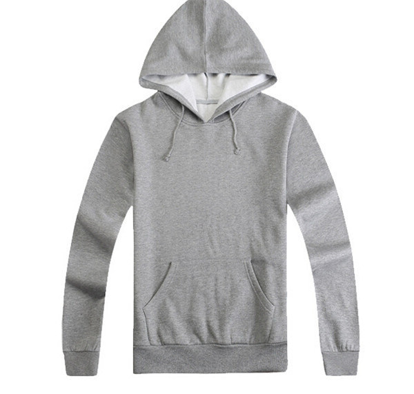 Women and Men Hoodies Casual Long Sleeve Pullover Coat