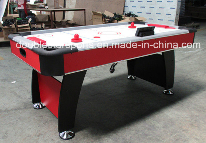 Superior Cheap Air Hockey Table Price