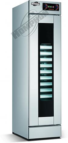 Singer Door Electric Fermenter 13 Tray (13A)