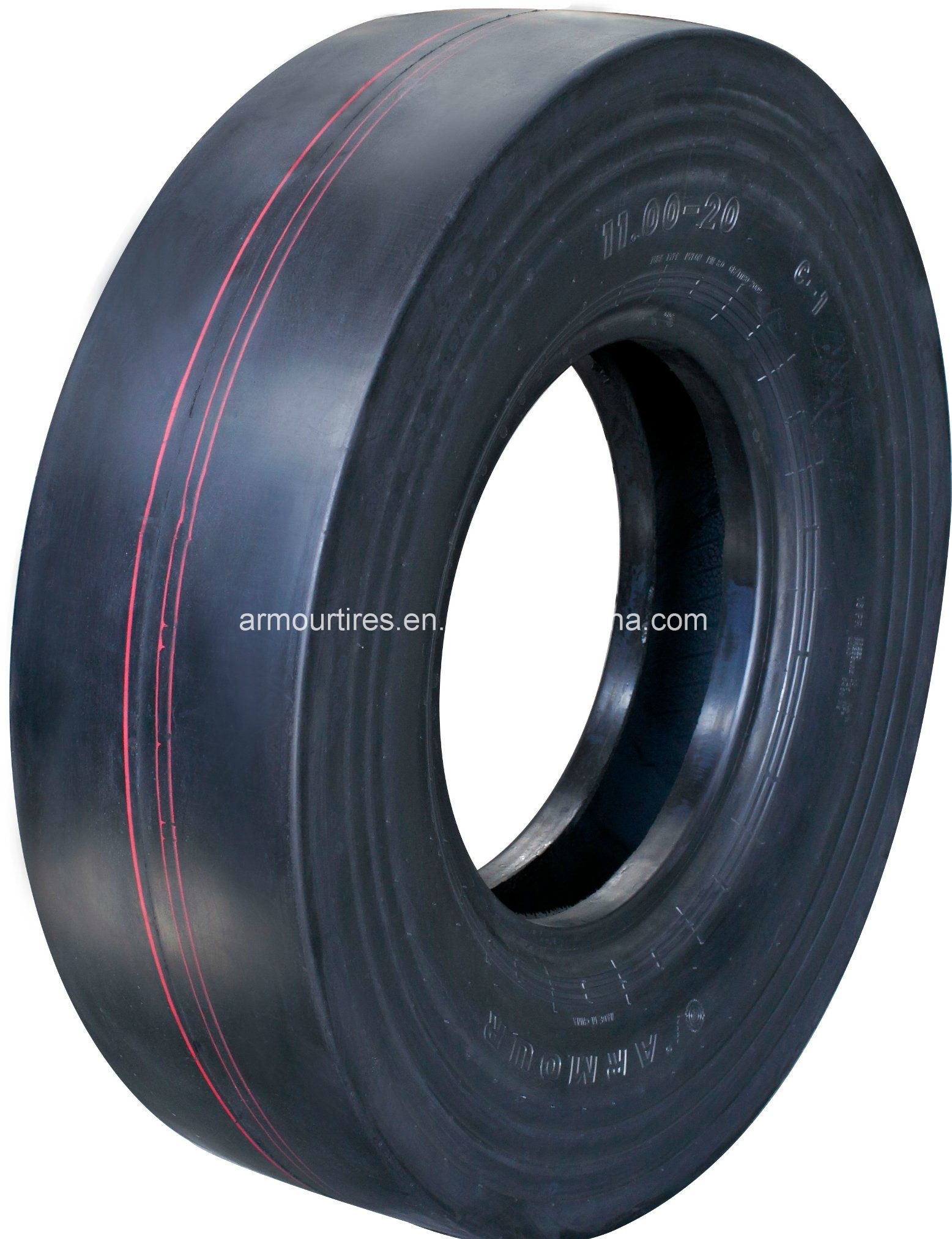 (9.00-20 C1) OTR Tyre for Road Roller/Compactor (DYNAPAC, CATTERPILLAR, XCMG)