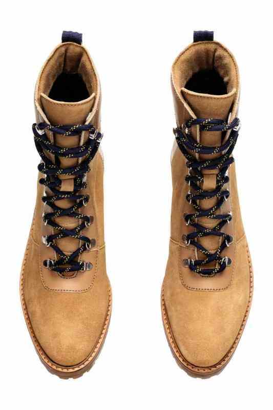 New Men/Boy′s Boots/Fashion Boots/Comfort Boots