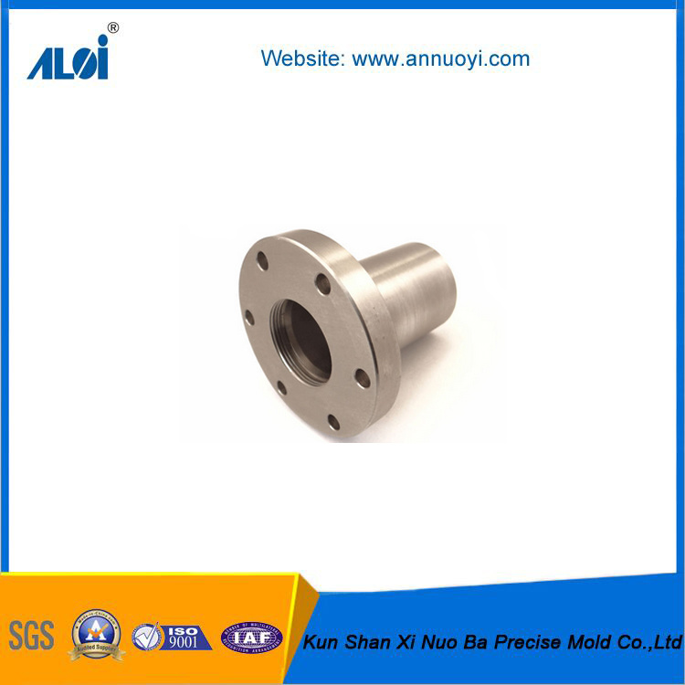 High Quality Machining Part for Guide Bush
