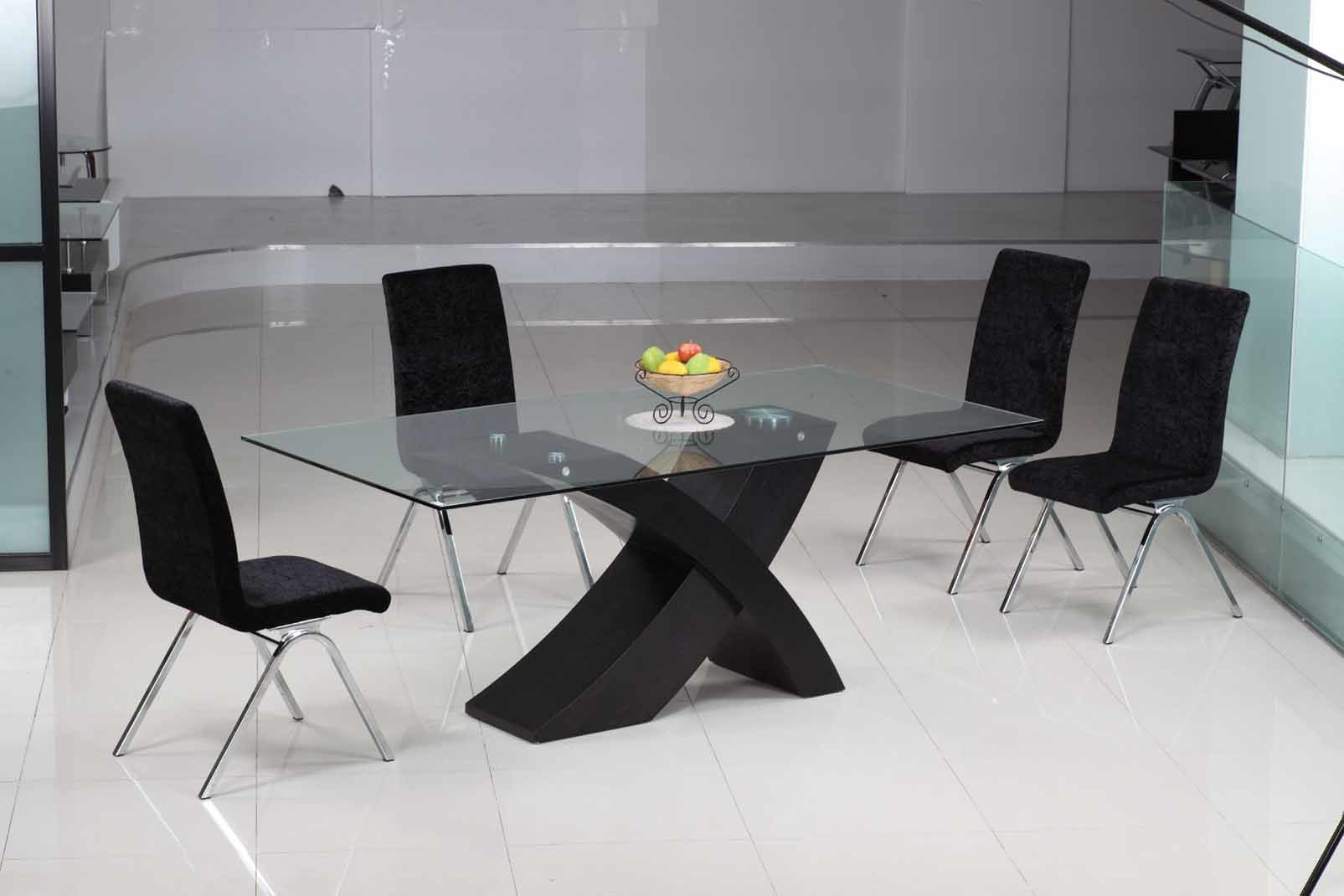 china fancy dining table with metal chair d202 c220