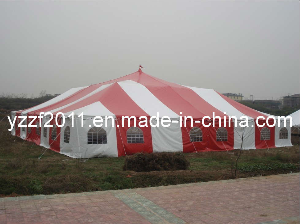 Event Party Tent (PT8080)