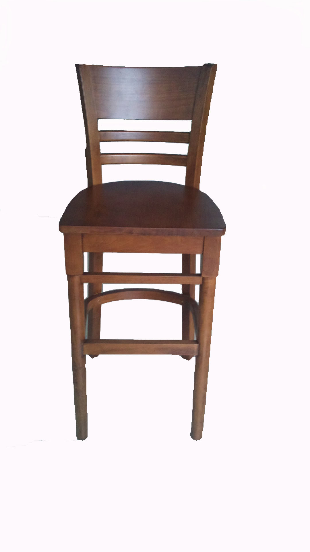 wooden pub chairs china wooden bar chair a02 china bar chair wood chair stacking. Black Bedroom Furniture Sets. Home Design Ideas