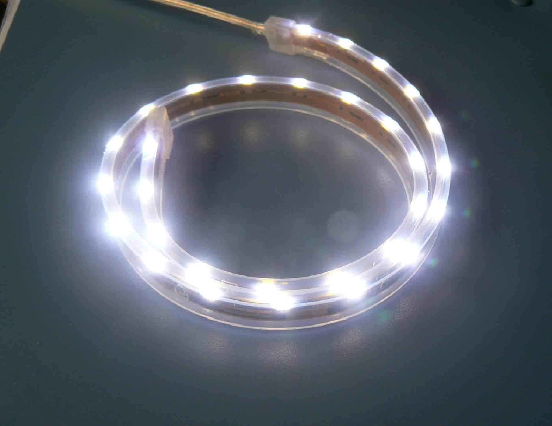 china led strip lighting signage 12v china led strip lighting signage flexible strip. Black Bedroom Furniture Sets. Home Design Ideas