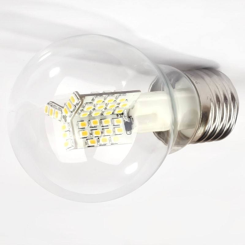 China Led Home Lighting China Led Bulb Led Light Bulb