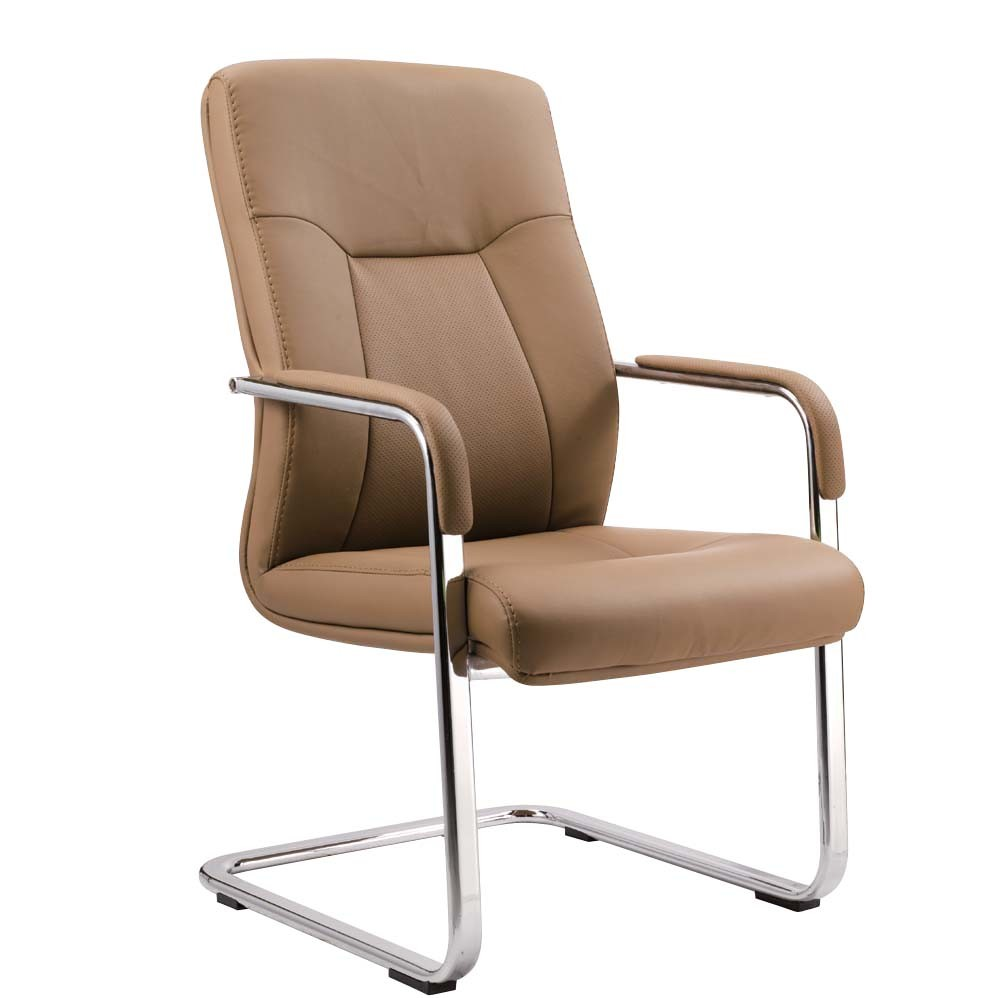 Modern desk chair for Contemporary office chairs modern