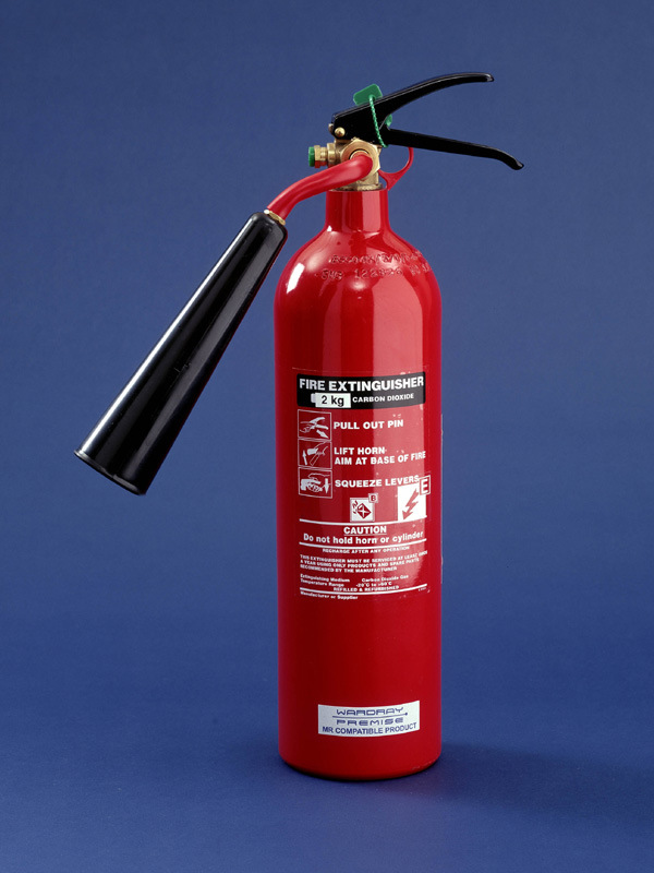 china fire fighting cylinder   5   china gas cylinder high pressure