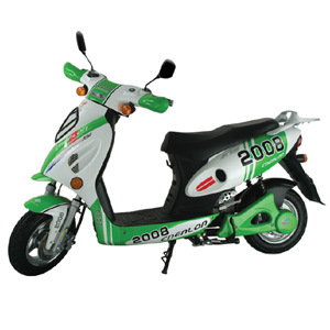 Electric Scooters | Warehouse  Mobility Scooters | BioMoov Australia