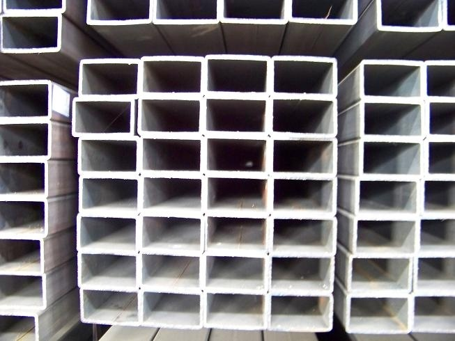 Rectangular pvc pipe bing images