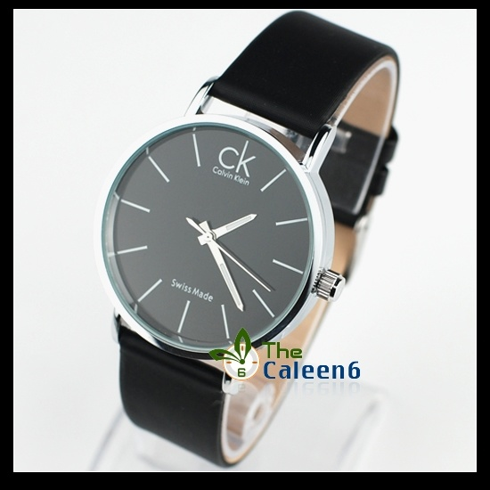 watch men products, buy 2012