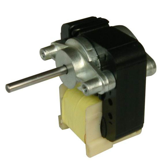 China shaded pole motor china shaded pole motor motor for Shaded pole induction motor