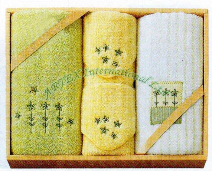 Handkerchief-Handkerchief Manufacturers, Suppliers and Exporters