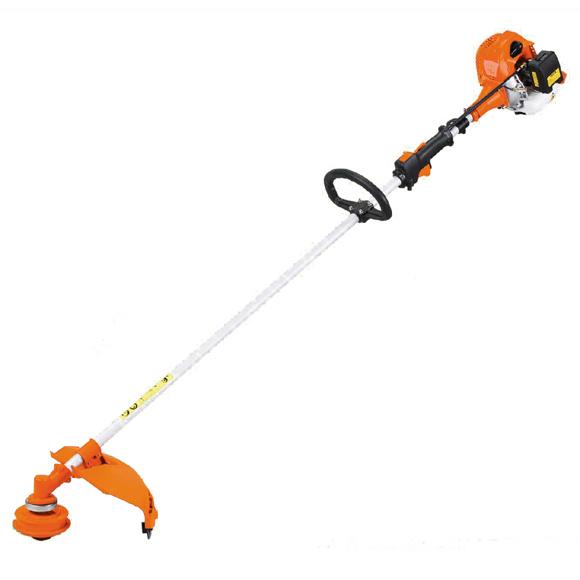 Garden Tools 26cc Brush Cutter (BC260A)