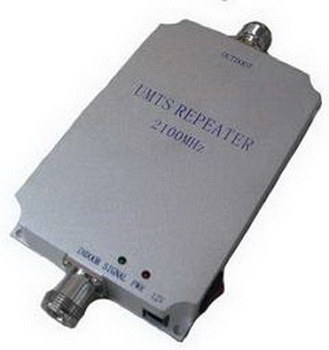 3g cell phone repeater