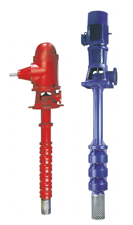 China Vertical Turbine Pump, Condensate Pump - China ...