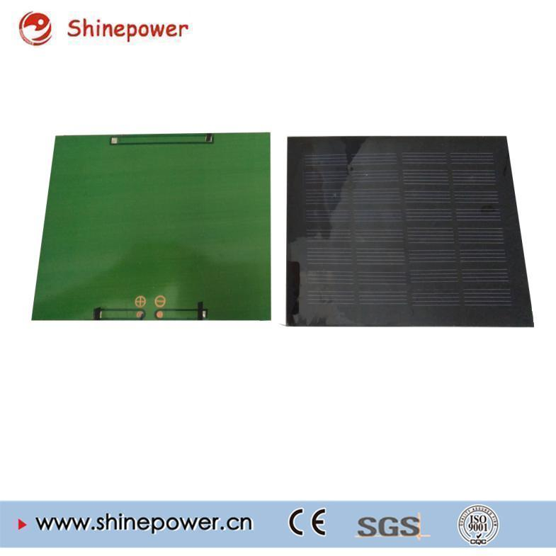 Mini Solar Panel, Small Solar Panel for Solar Lights