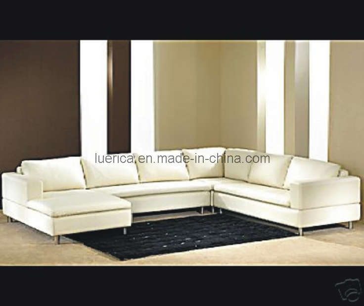 Used Living Room Sets In Furniture Ebayhtml Autos Post : Sofa Set Living Room Sofa Sofa S8576  from www.autospost.com size 736 x 618 jpeg 31kB