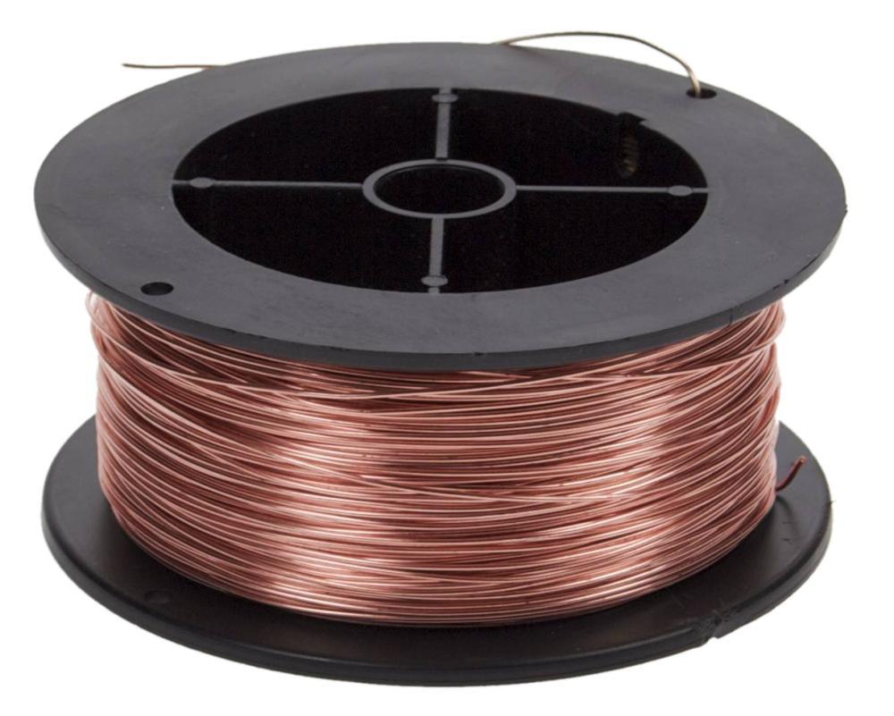 Copper Wire And Cable : Copper wire security suppliers